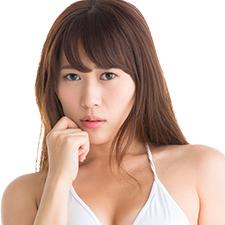 豊田瀬里奈の画像 p1_3