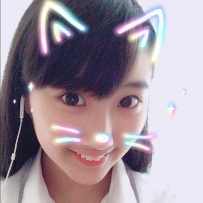 高杉沙那 from パステル☆ジョーカー