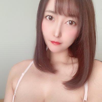 岡村めぐみ